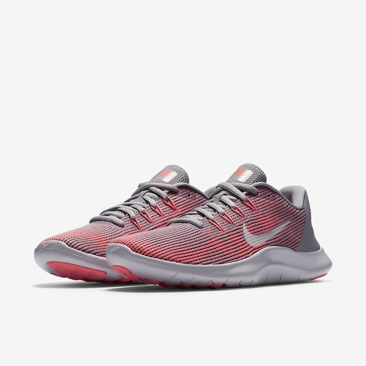 Wmns Nike Connecter - Chaussures Pour femmes / Orange Nike t4CwN7aKsz