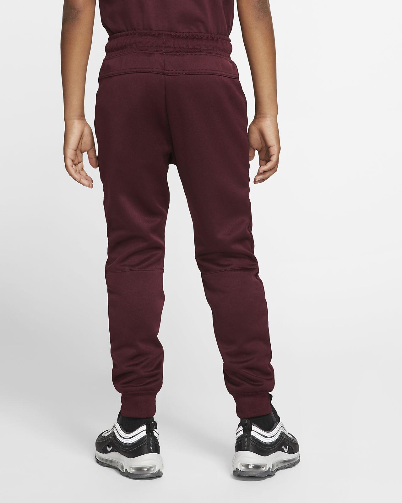 Nike Sportswear Air Max Hose für ältere Kinder (Jungen