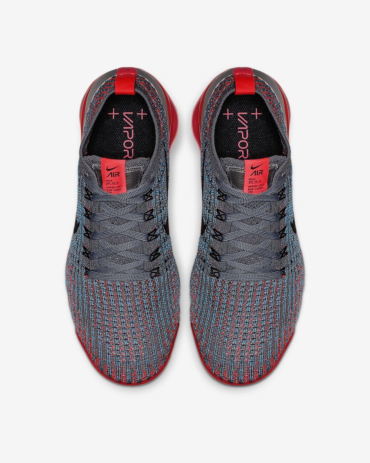 0e35002eee28 Nike Air VaporMax Flyknit 3 Women s Shoe. Nike.com