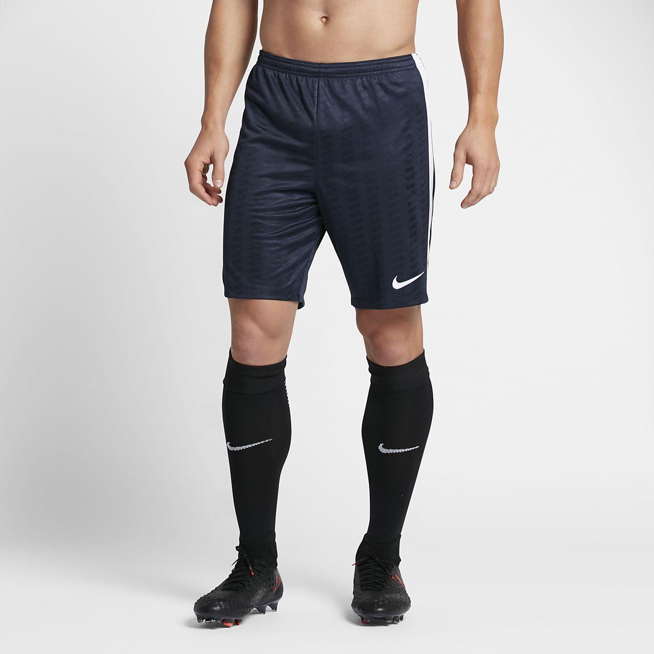Short de football Nike Academy pour Homme