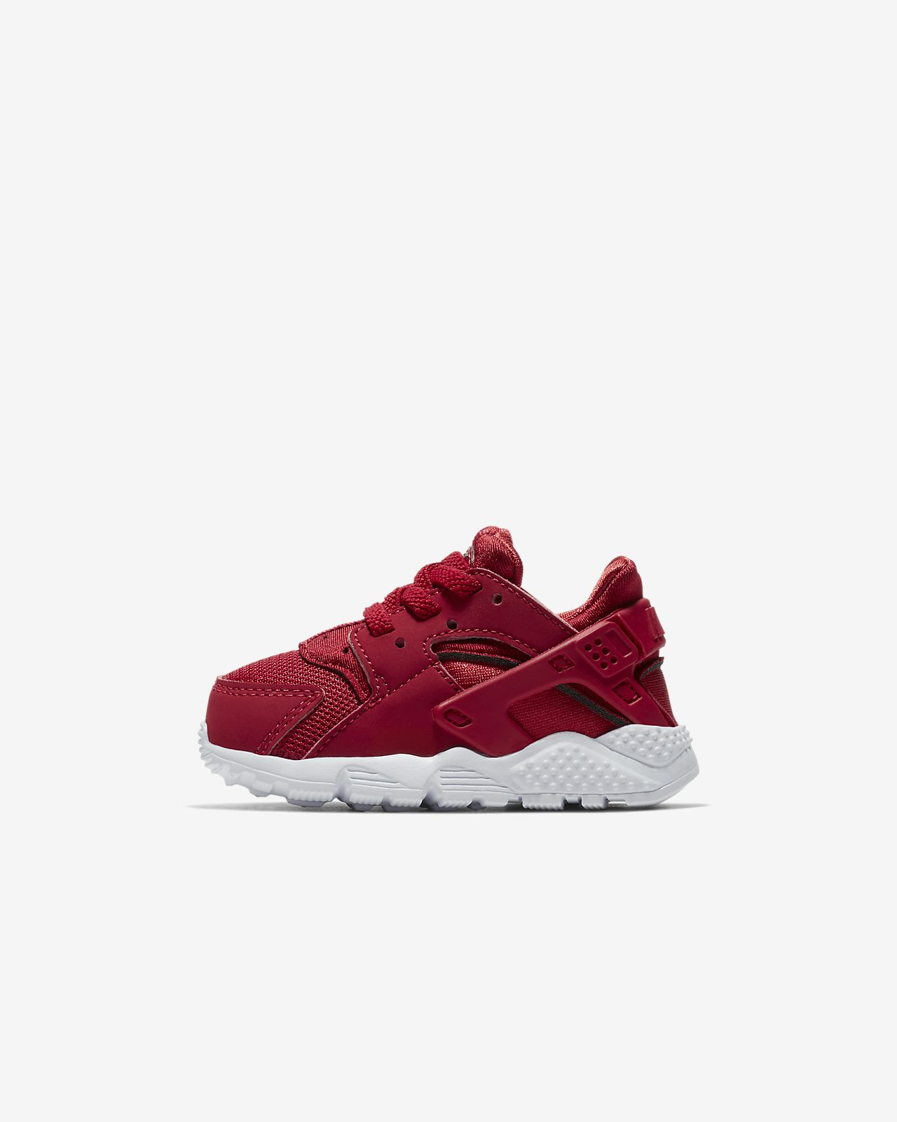 ... Nike Huarache Infant/Toddler Shoe