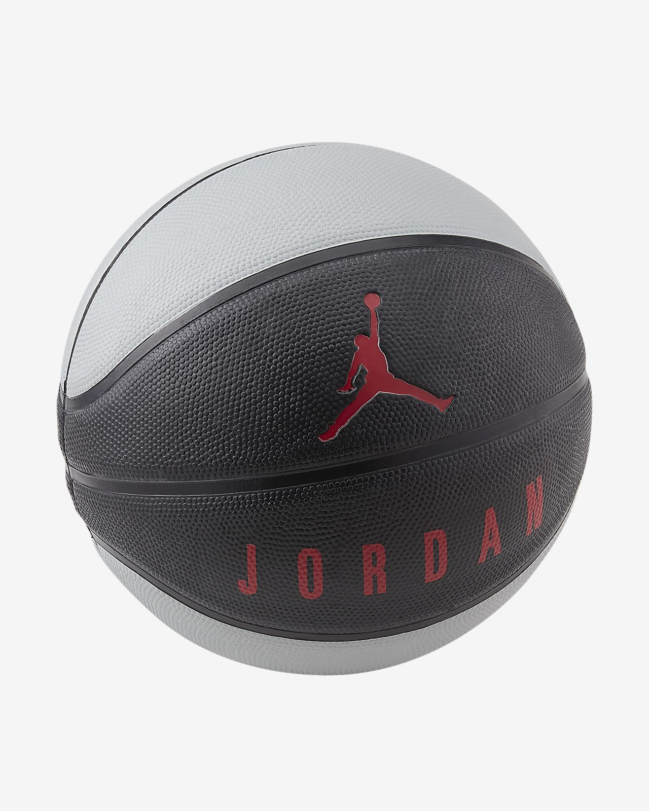 Ballon de basketball Jordan Playground 8P
