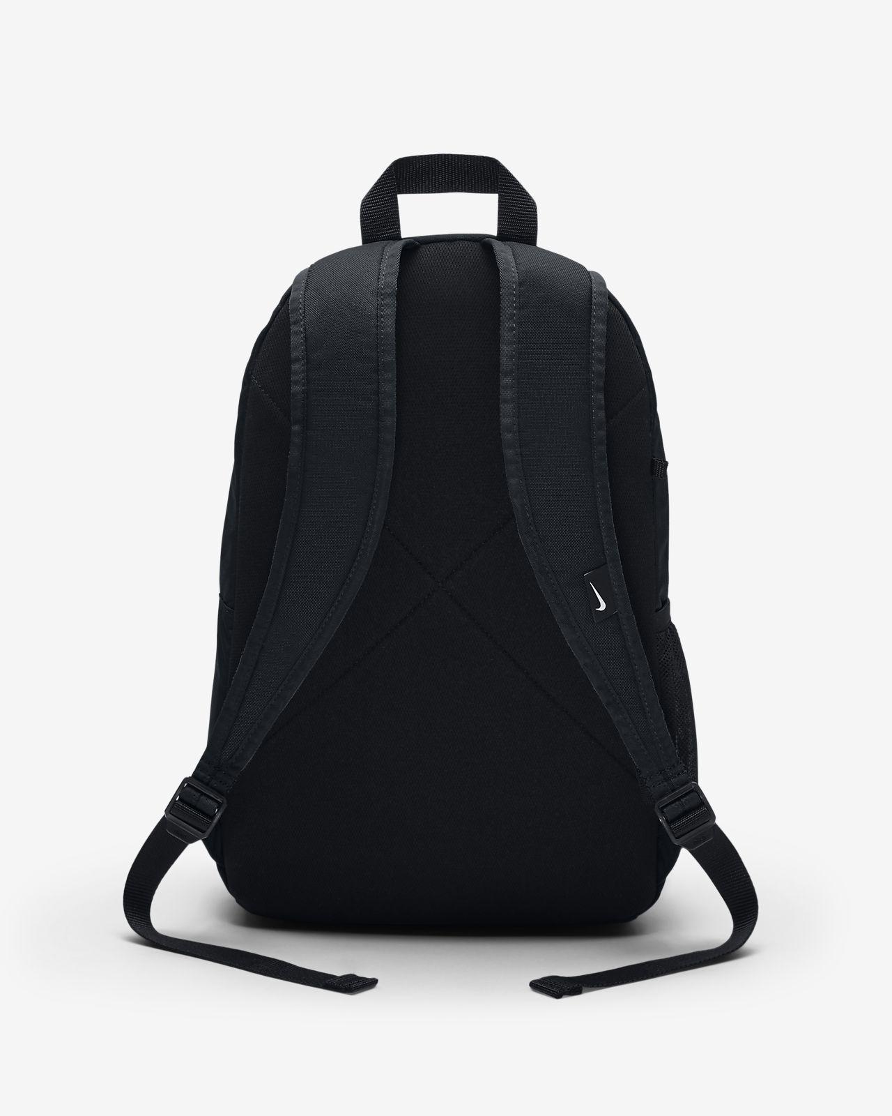 Nike Elemental Kids  Backpack. Nike.com LU 271fd1bab2c60