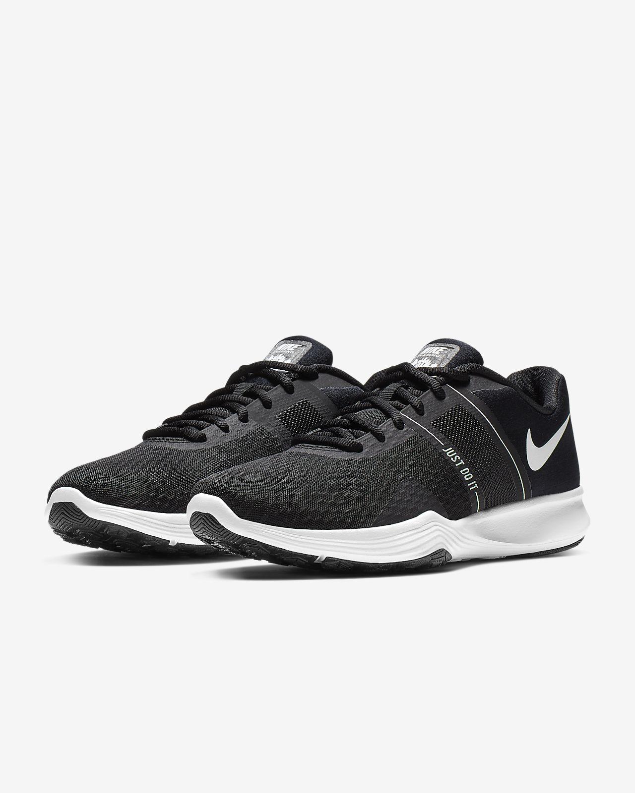42b5171ecb121 Nike City Trainer 2 Women's Training Shoe. Nike.com GB