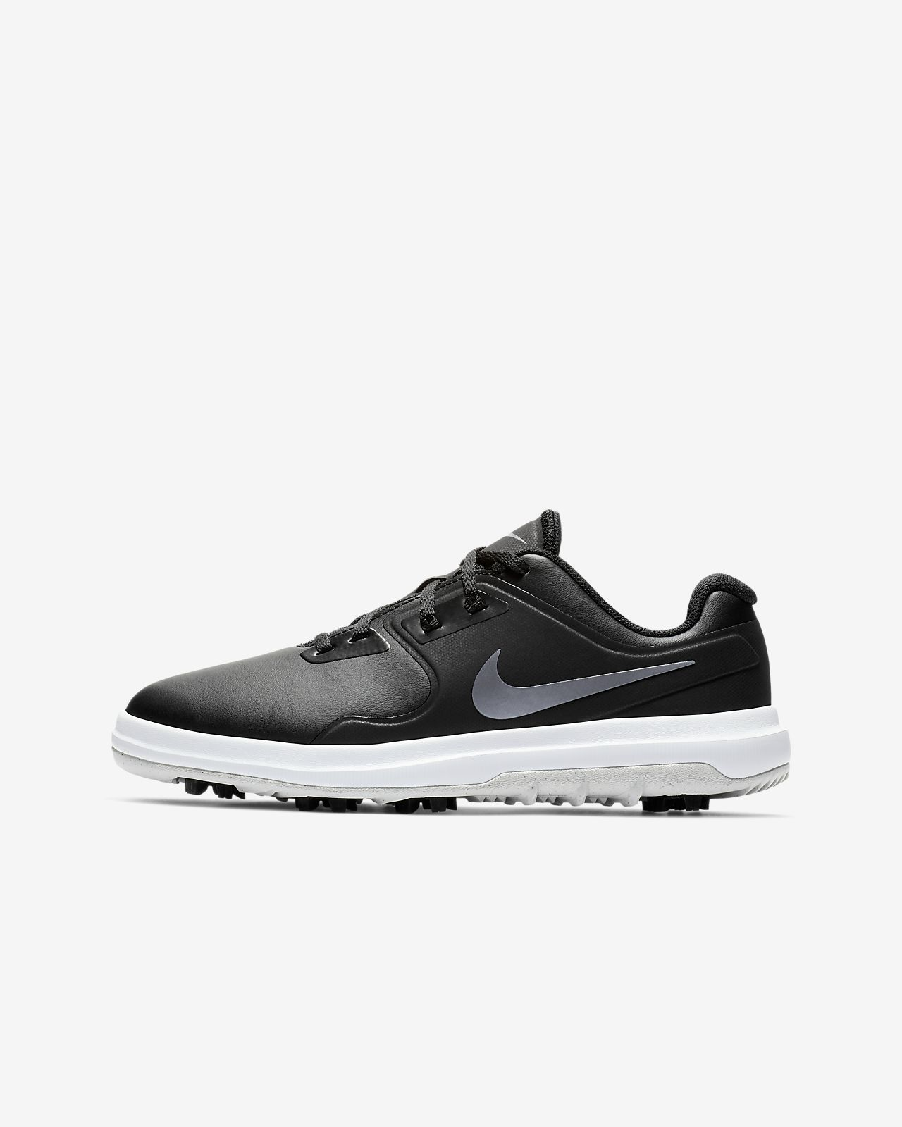 Nike Vapor Pro Jr. Golfschoen voor kleuters/kids
