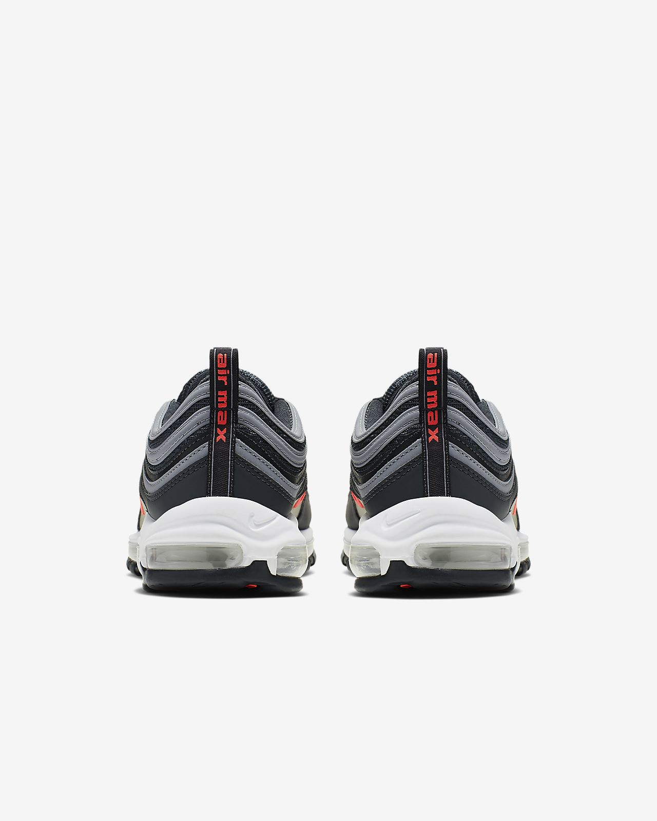 size 40 2edcc 816a2 Low Resolution Nike Air Max 97 Essential Men s Shoe Nike Air Max 97  Essential Men s Shoe