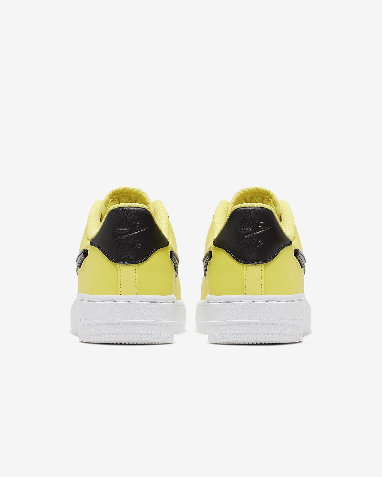heiß Nike Air Force 1 LV8 3 Schuh für ältere Kinder mgLEOWUj