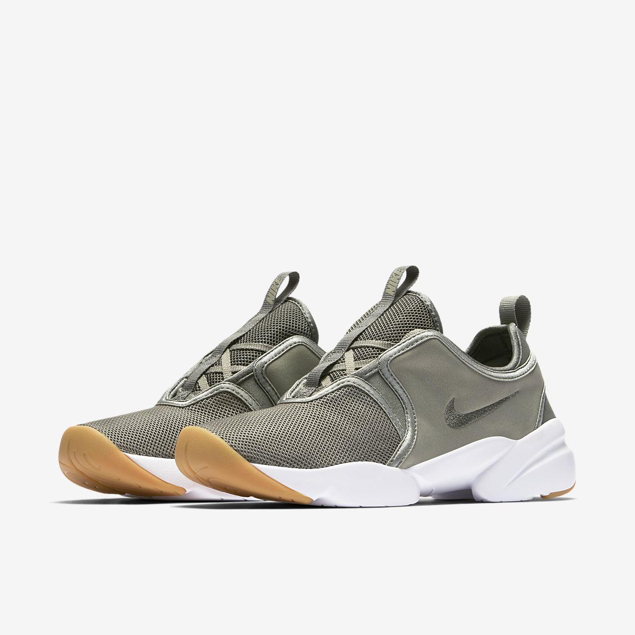Ashin Modernes Chaussures Nike Rose W Vb86PcKd