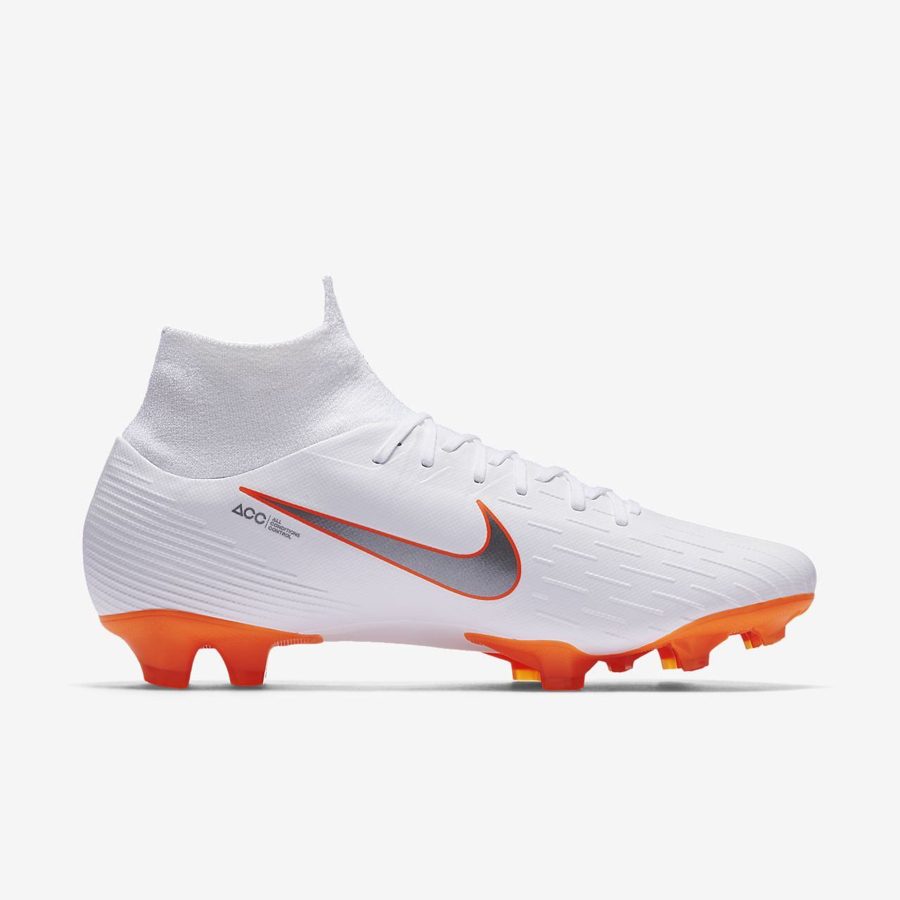 f3ca297537a Scarpe Case Qualsiasi Da Mercurial Calcio E 2 Off It Nike Acquista RqTwS7n