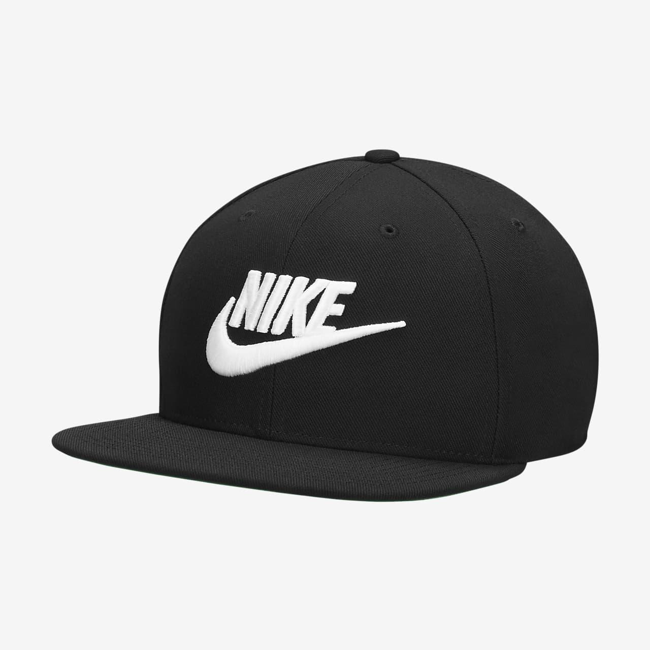 Nike Sportswear Pro Ayarlanabilir Şapka