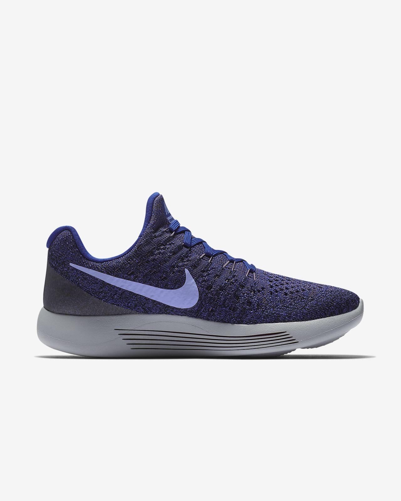 44e9b71dabbf Nike LunarEpic Low Flyknit 2 Women s Running Shoe. Nike.com ID