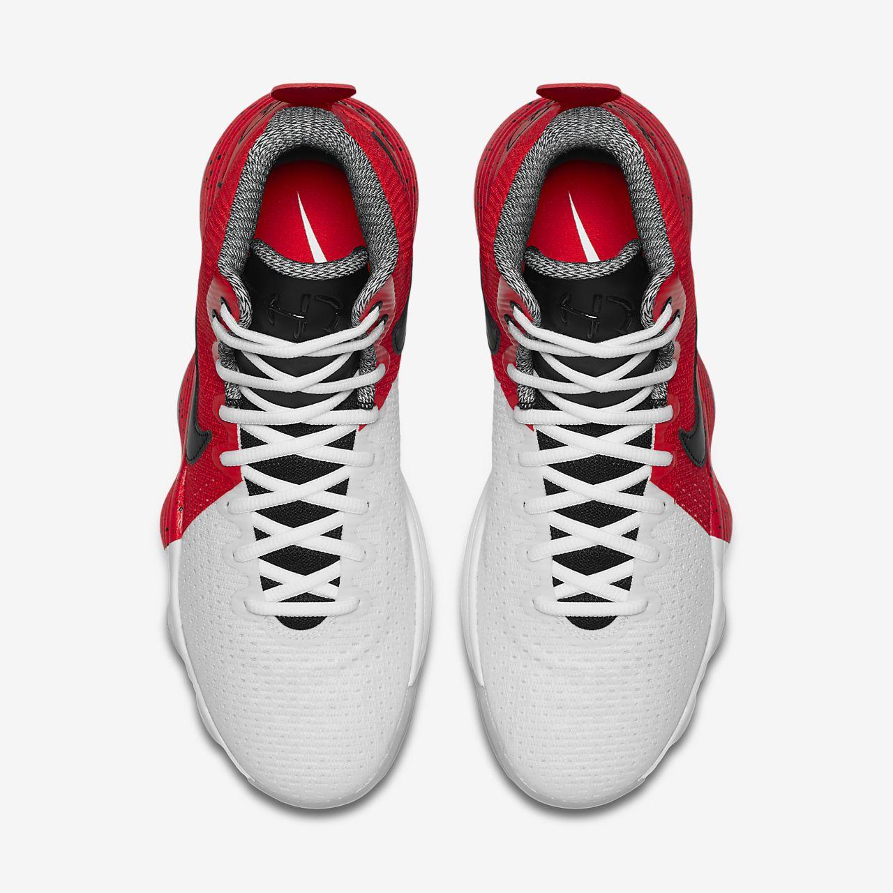 baseball canada all nike basketball shoes