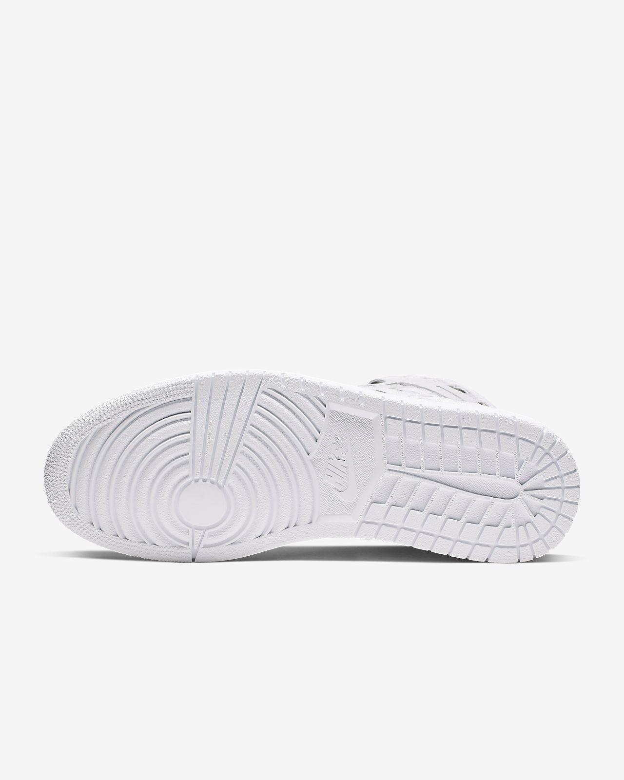newest collection 420fe f97a4 ... Air Jordan 1 Cargo Men s Shoe