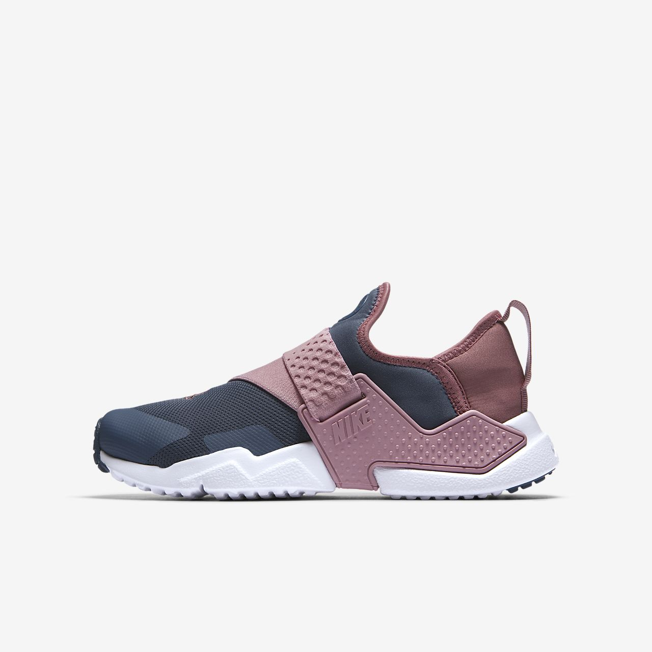 Nike Huarache Extreme