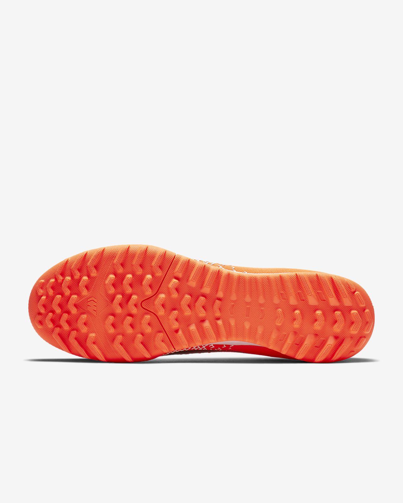 7f874382d69 Nike MercurialX Vapor XII Pro TF Turf Football Shoe. Nike.com CA