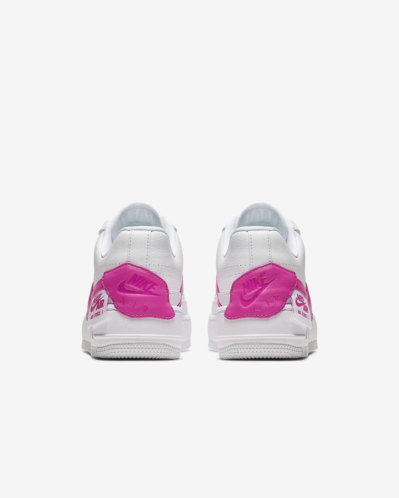 70d0f4e22 Nike Air Force 1 Jester XX Shoe. Nike.com CA