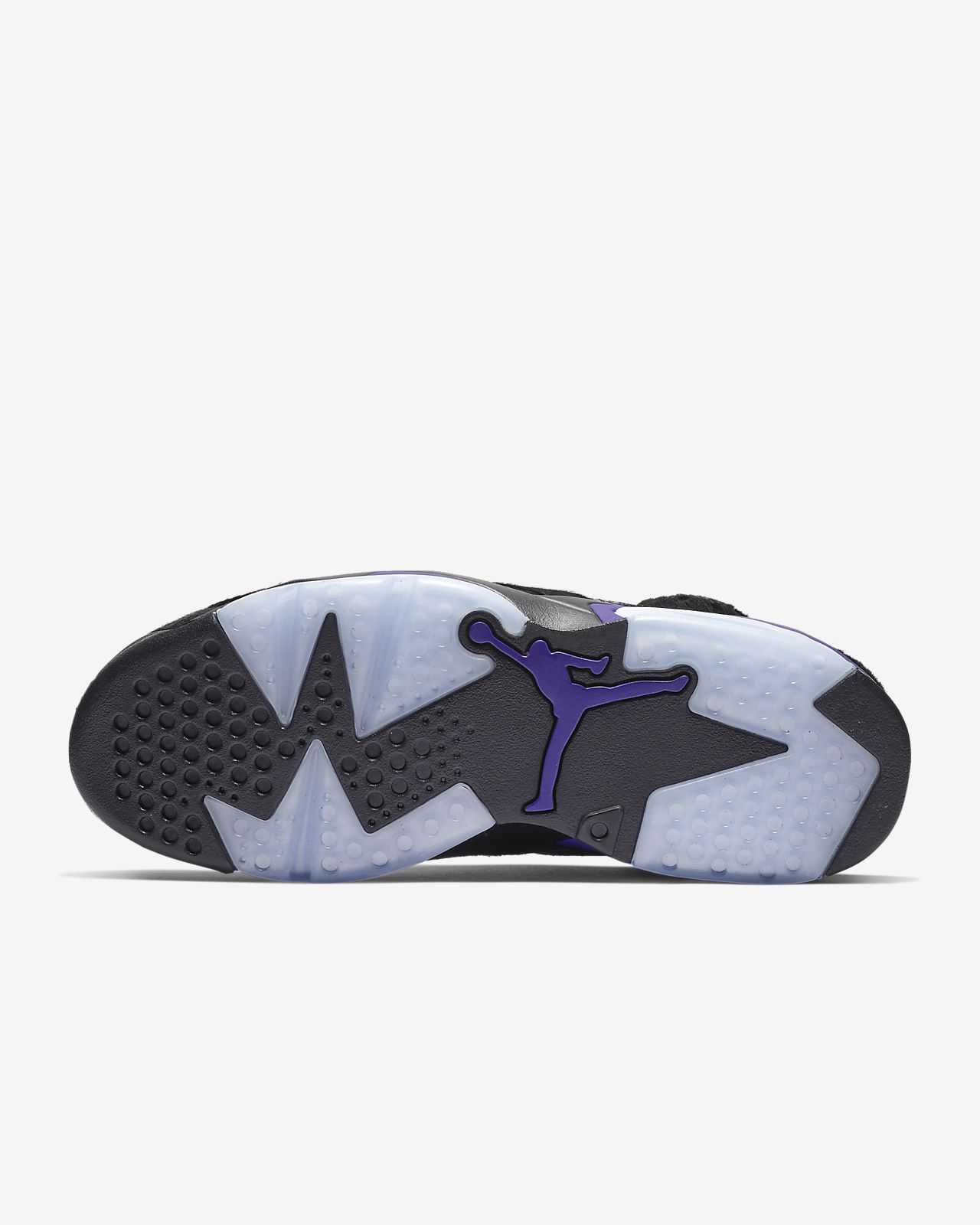 5a008d73c133af Sko Air Jordan 6 Retro för män. Nike.com SE