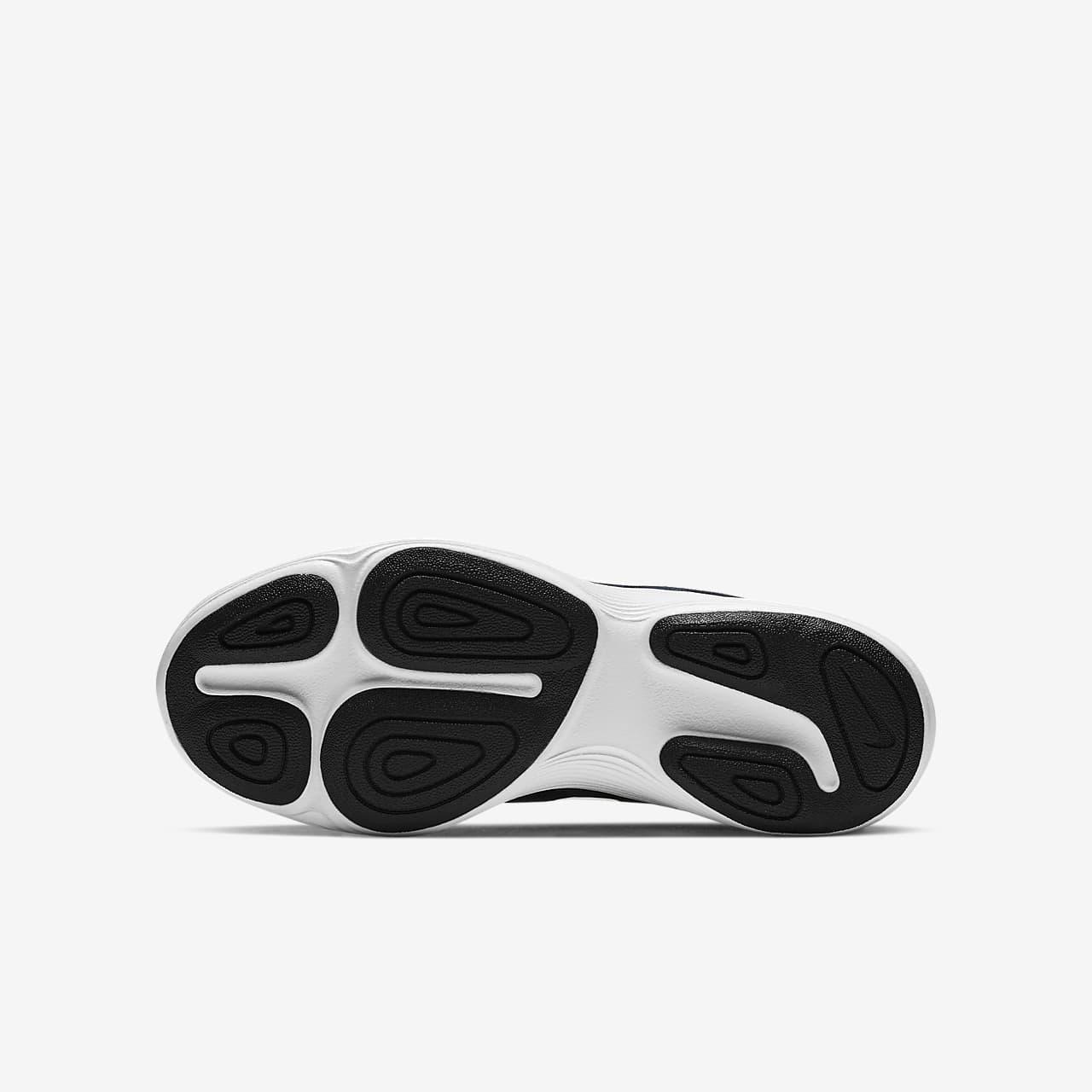Pour Âgé Nike Chaussure Running Enfant Plus Revolution De 4 VMqUSzp