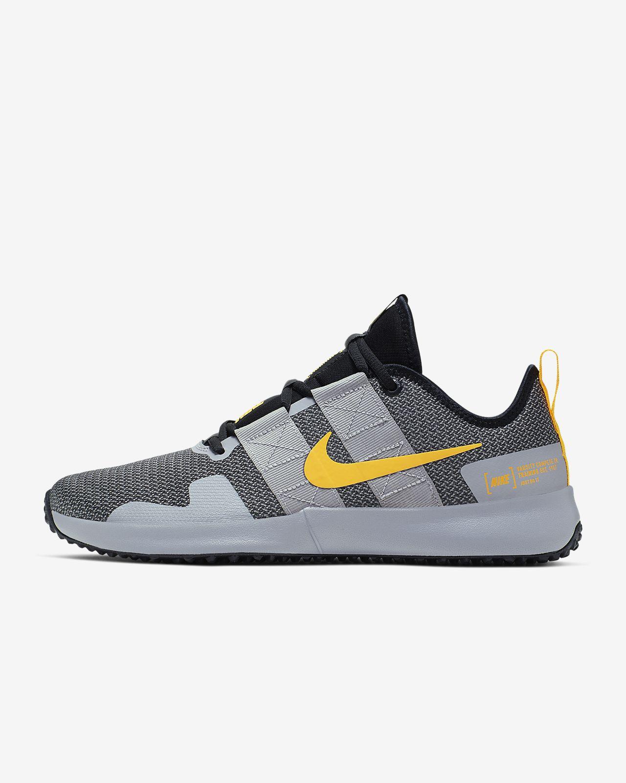 Nike Varsity Compete TR 2 Men's Training Shoe