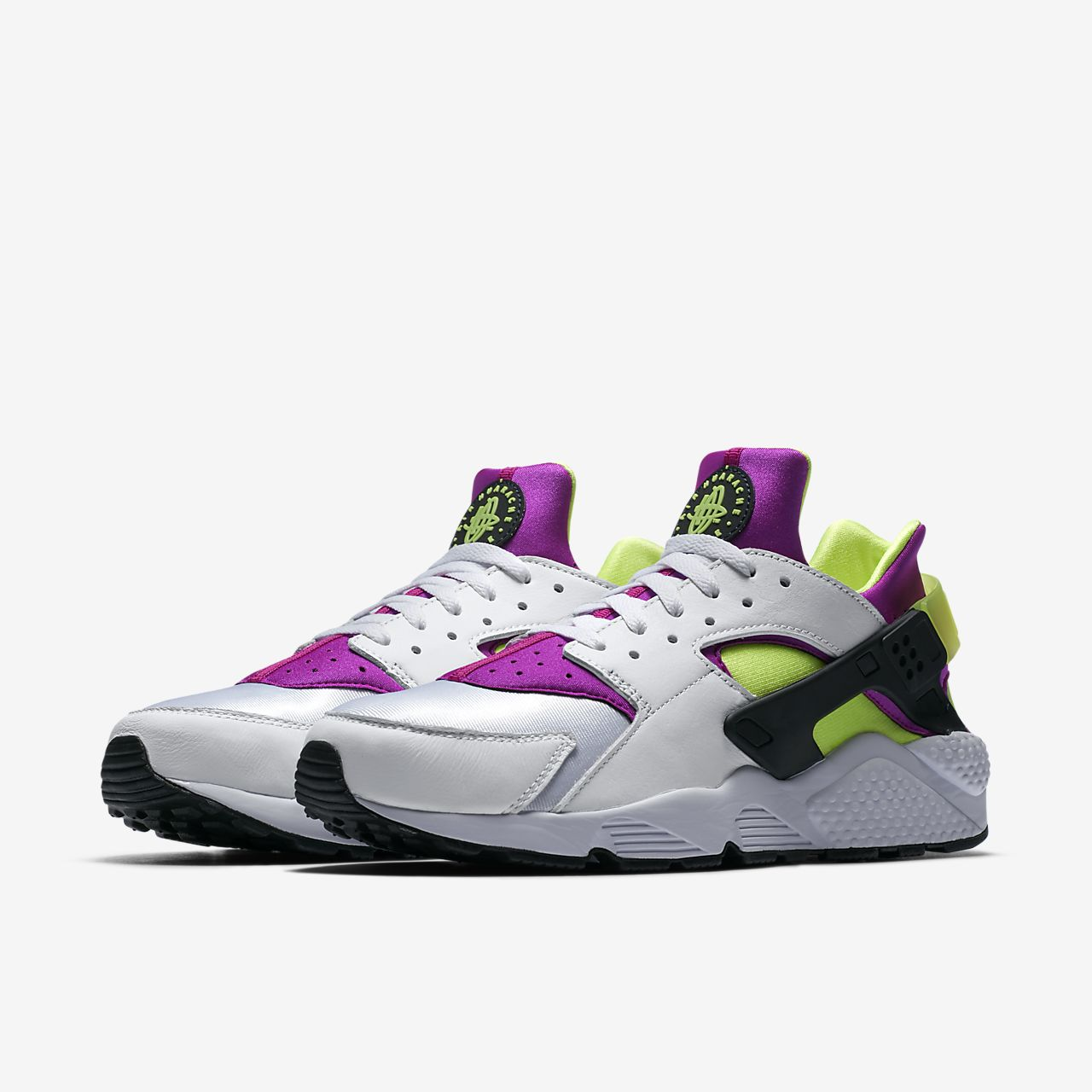 6025025232141 Nike Air Huarache  91 QS Men s Shoe. Nike.com NZ