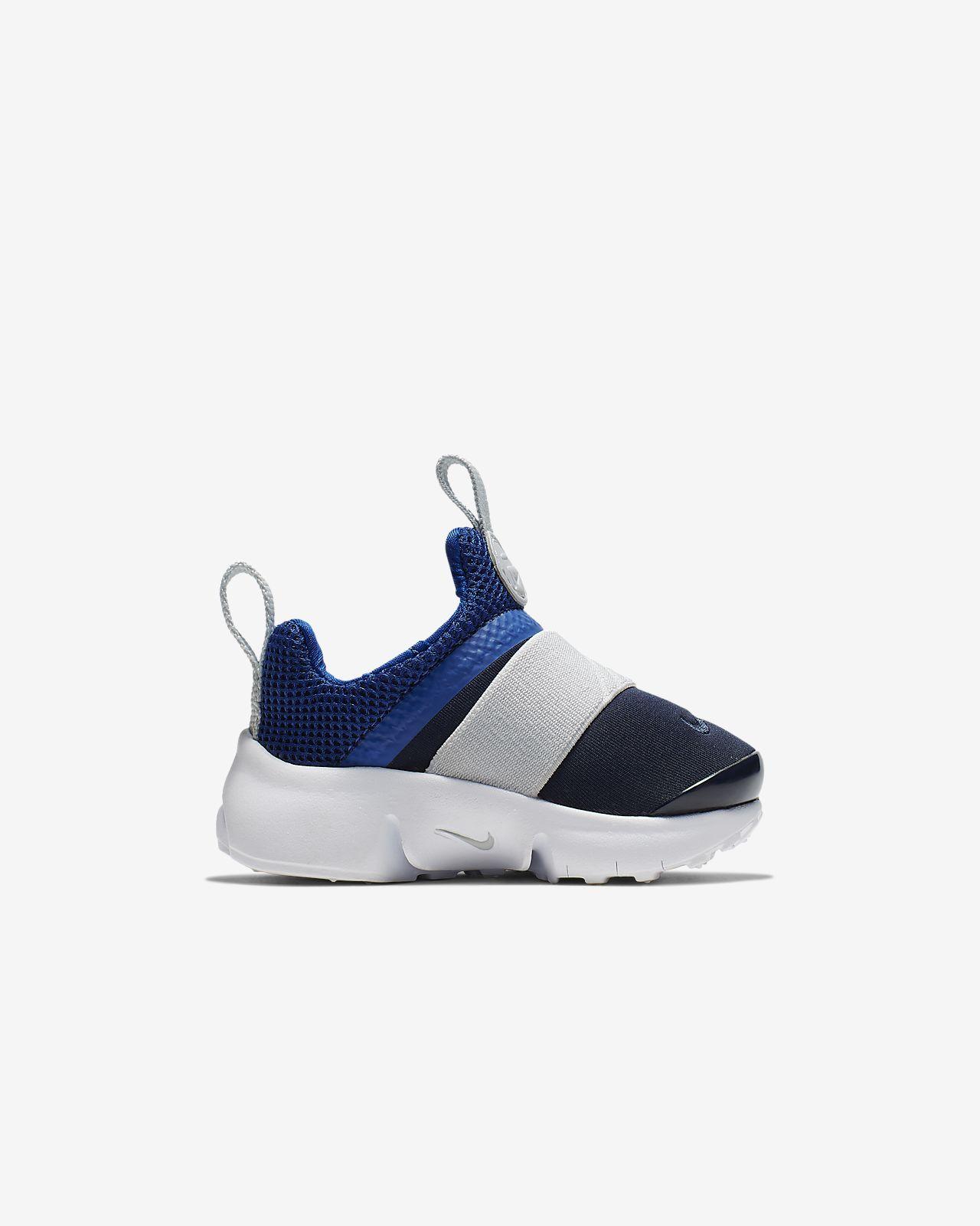 89e5494eab Nike Presto Extreme Infant/Toddler Shoe. Nike.com