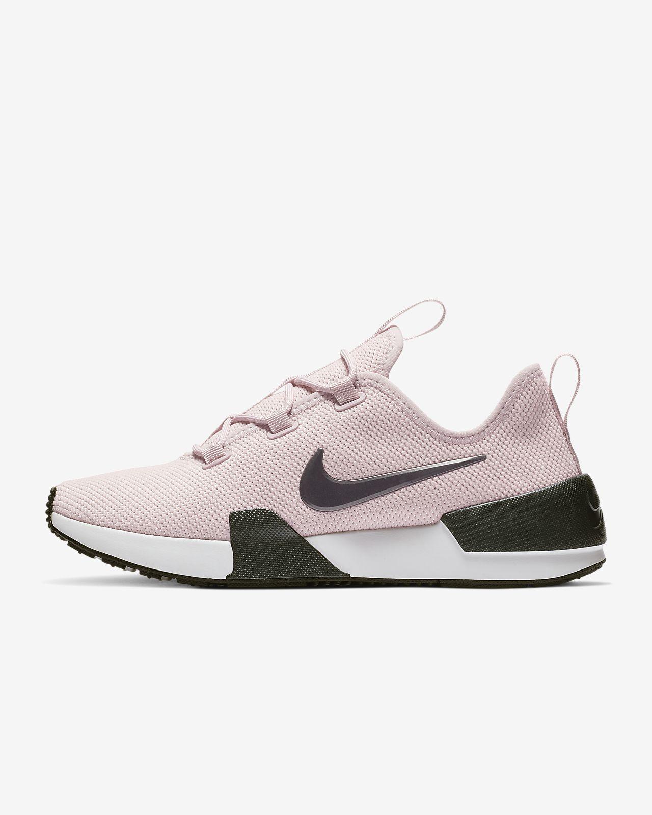b2e2a200cd76 Nike Ashin Modern Premium Women s Shoe. Nike.com SG