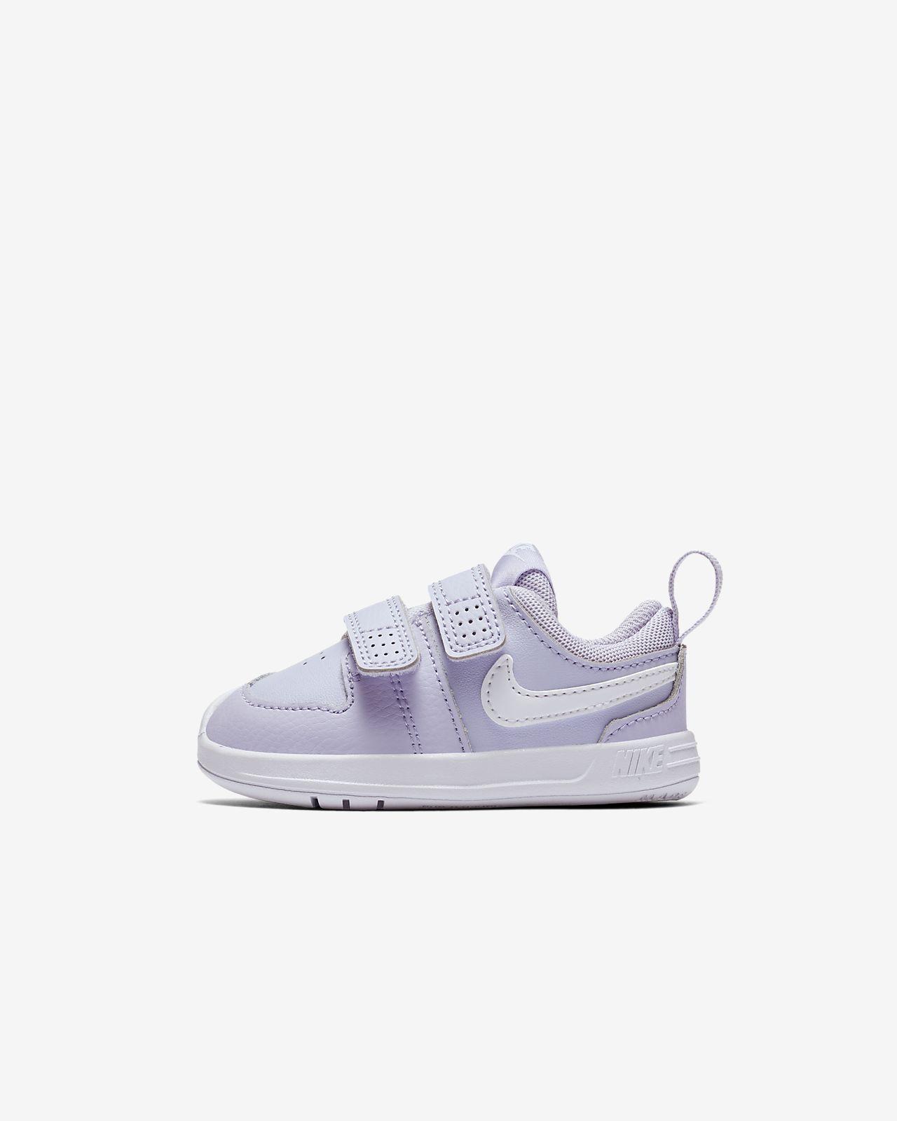 Calzado para bebé e infantil Nike Pico 5