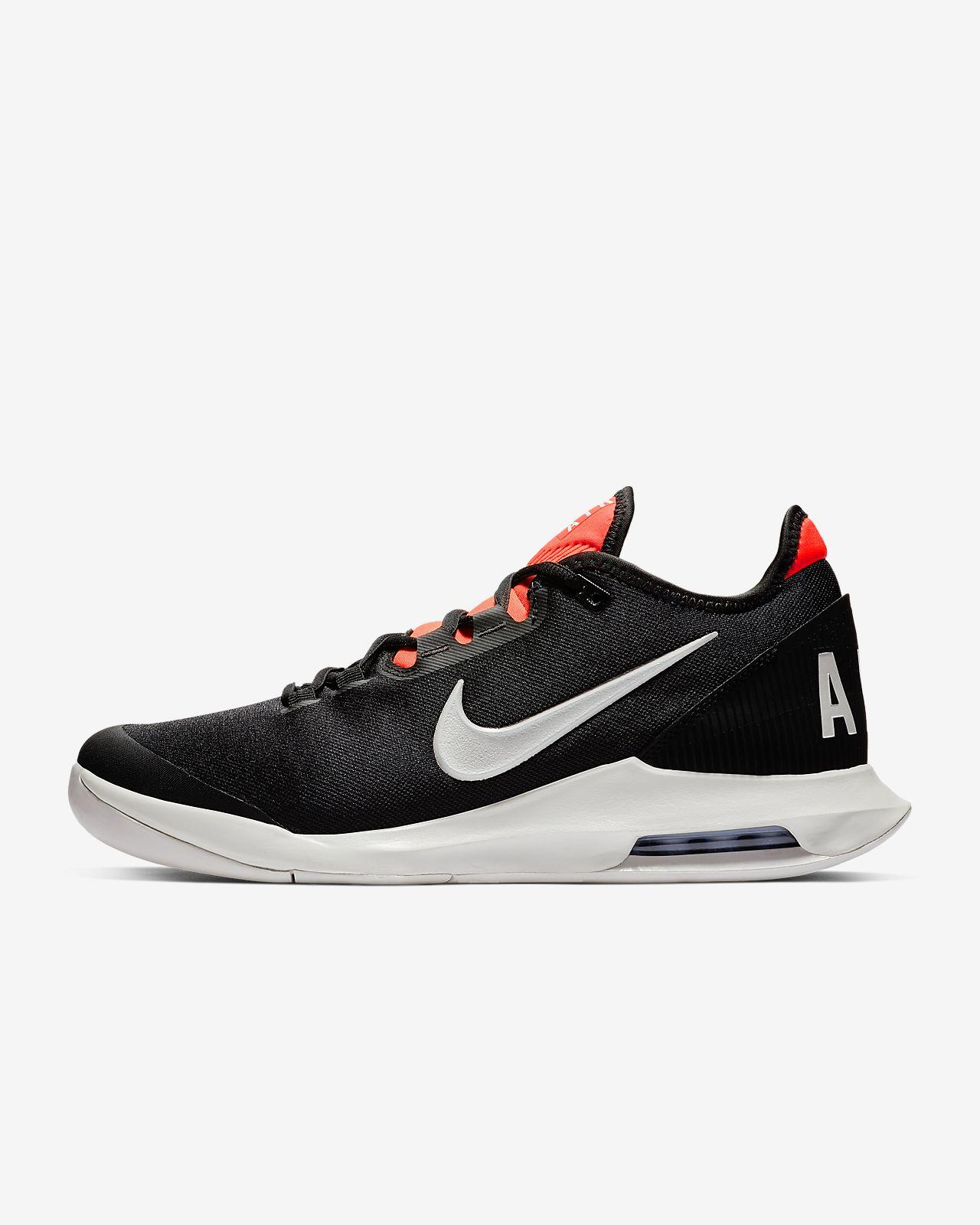 check out 11ec1 6fb39 Calzado de tenis para hombre NikeCourt Air Max Wildcard
