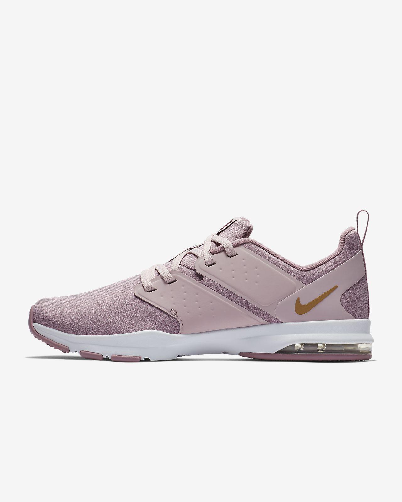 reputable site 83fb3 b8694 Women s Training Shoe. Nike Air Bella TR AMP