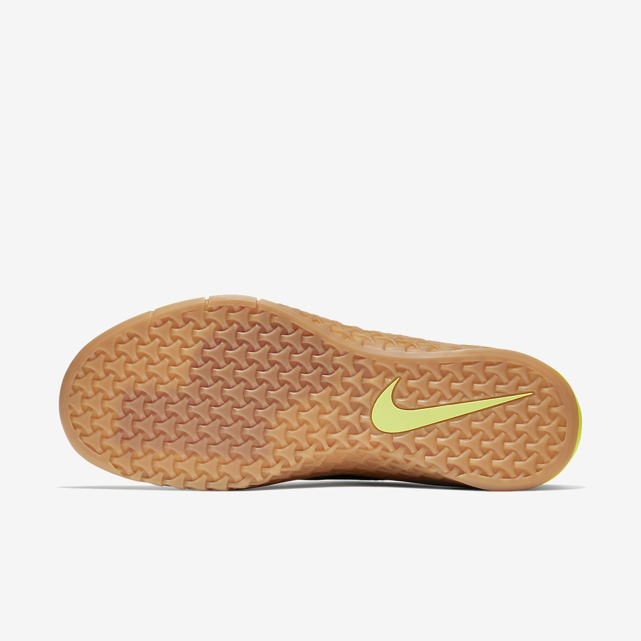 chaussure de cross training et de renforcement musculaire nike metcon 4 pour homme lu. Black Bedroom Furniture Sets. Home Design Ideas