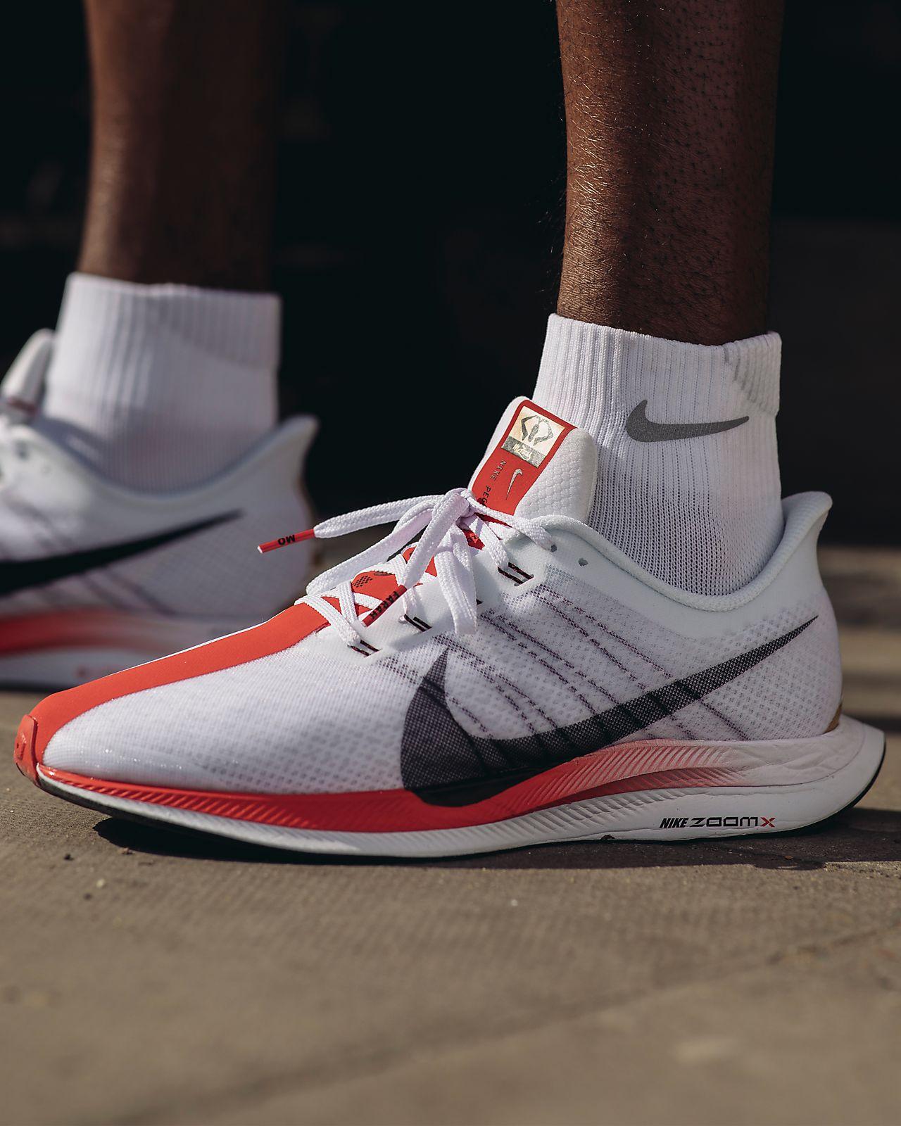 Nike Zoom Pegasus 35 Turbo Running Shoe. Nike.com CZ