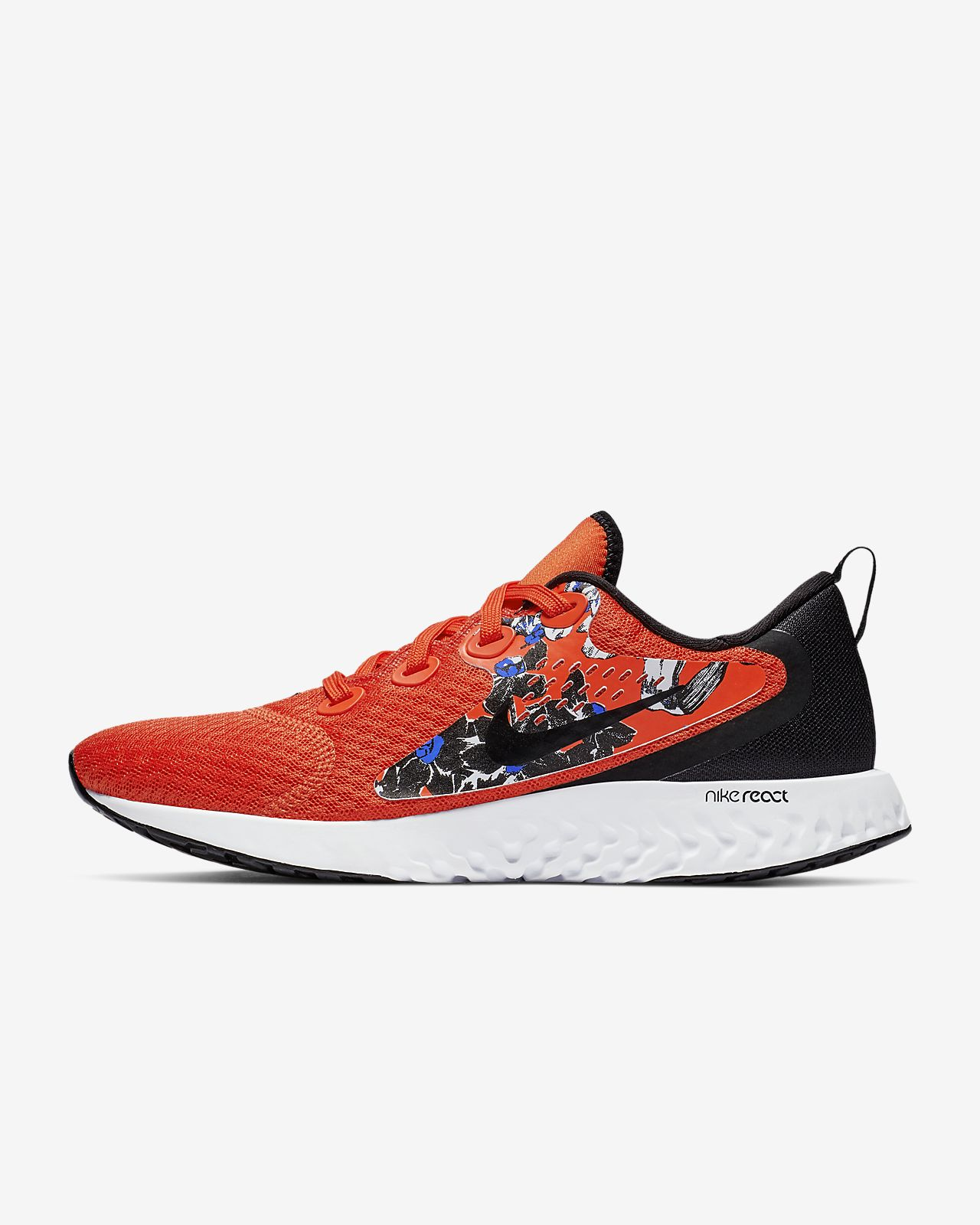 1a6474009700 Nike Legend React Floral Women s Running Shoe. Nike.com