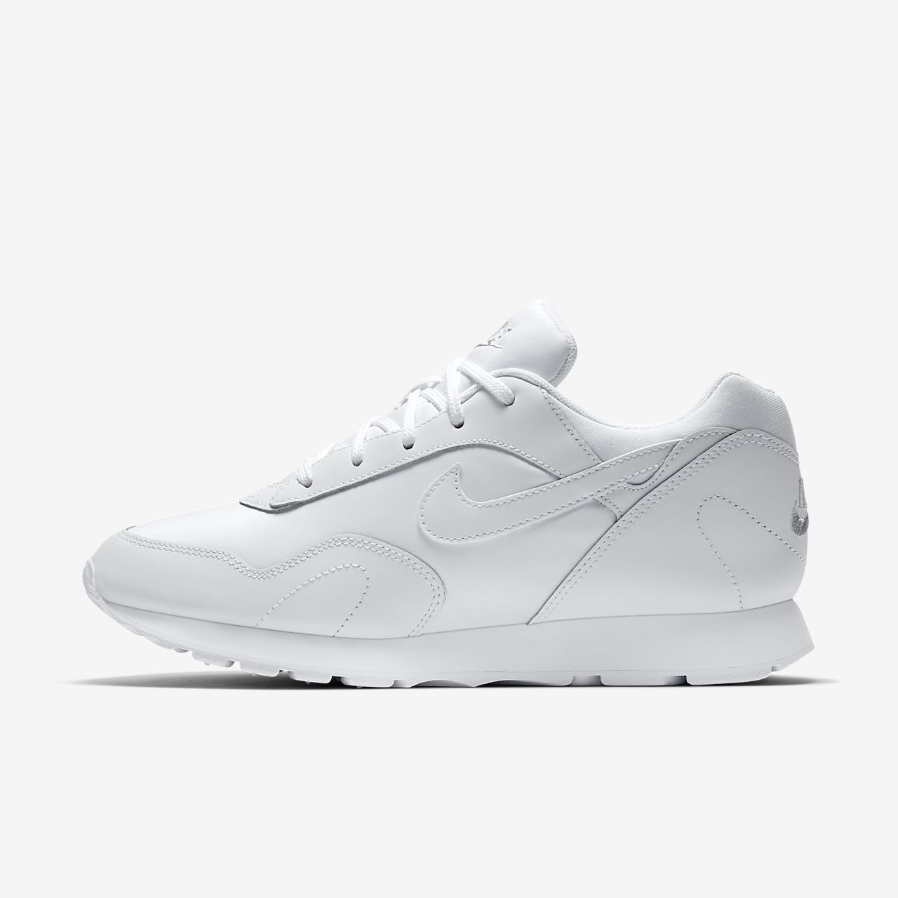 OUTBURST - CALZADO - Sneakers & Deportivas Nike 8wkc7h48