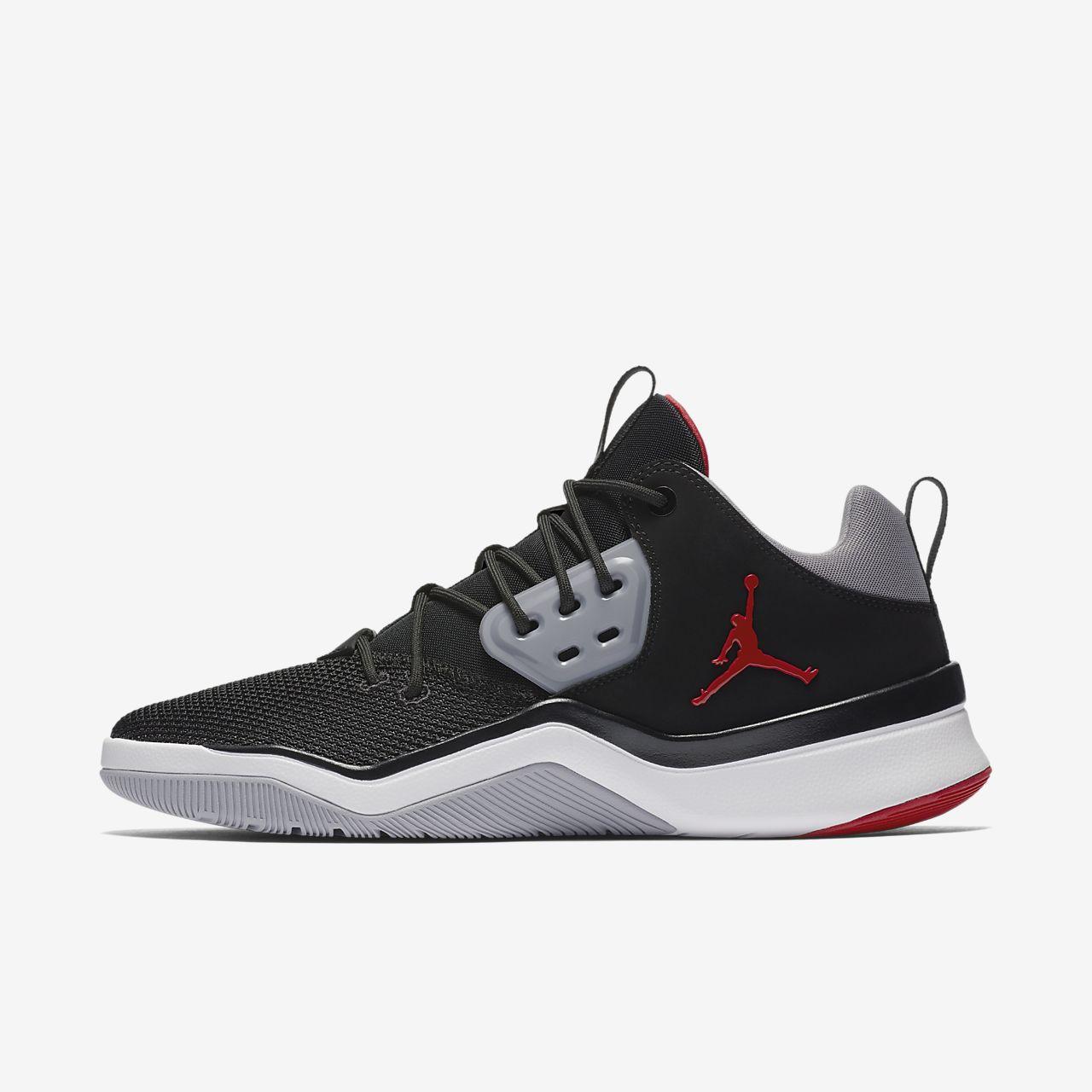 Sneaker NIKE JORDAN Uomo Jordan dna Nueva Llegada Precio Barato Aclaramiento De Llegar A Comprar NrulB