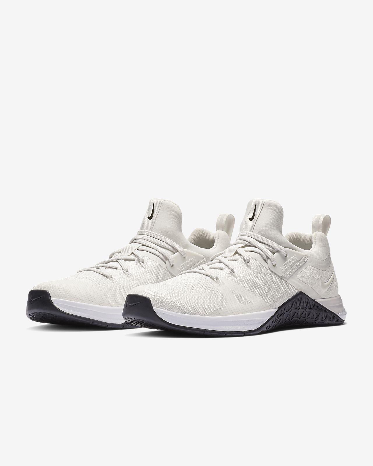 a6da9beb2572 Nike Metcon Flyknit 3 Women s Cross-Training Weightlifting Shoe ...