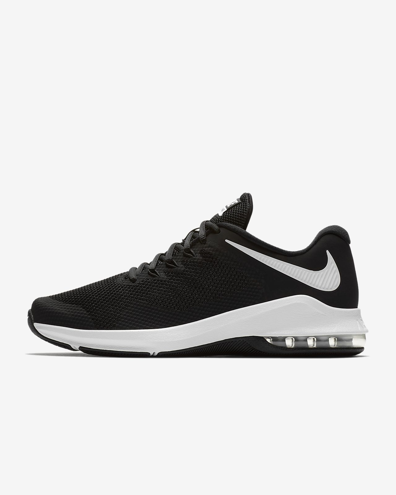 online store 595e9 2912c ebay white nike air max trainers 1ea56 a1f97