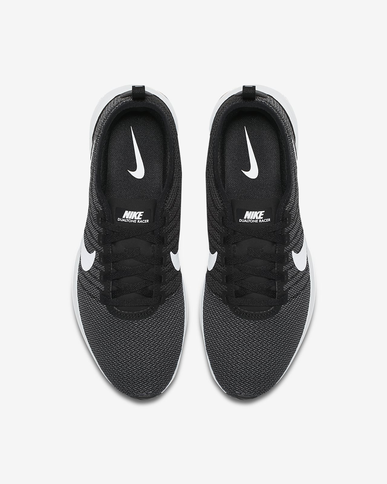 Racer Nike Women's Dualtone Nike Dualtone Shoe vmN80wOn