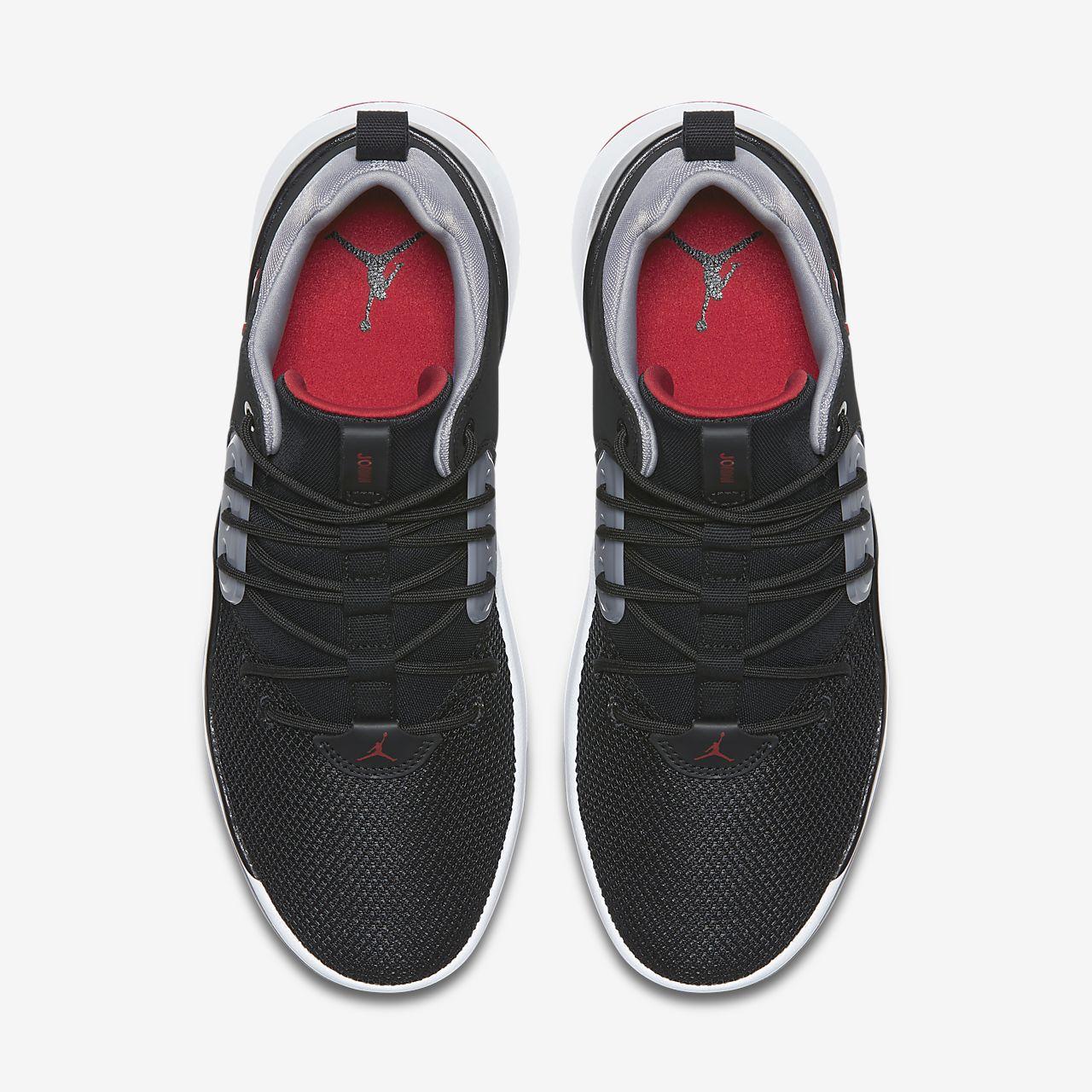 791a346de1c Low Resolution Jordan DNA Men s Shoe Jordan DNA Men s Shoe