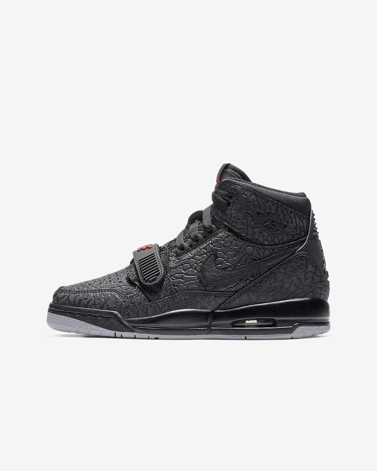 Chaussure Air Jordan Legacy 312 pour Enfant plus âgé