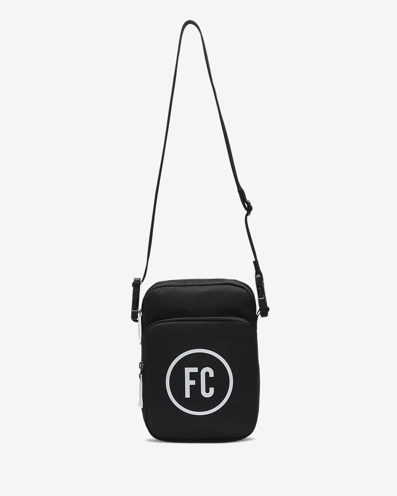 Ledvinka Nike F.C.