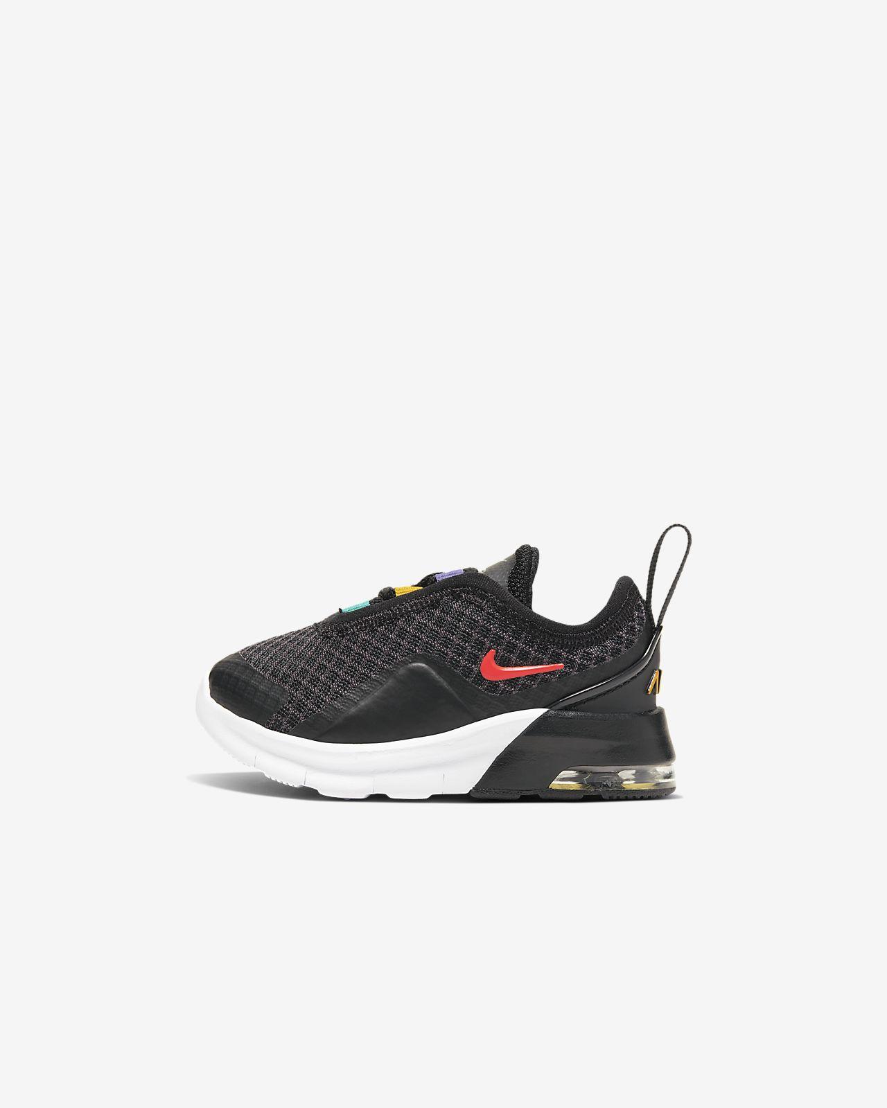 Nike | Air Max Motion 2 Sneaker (Baby & Toddler) | Nordstrom Rack