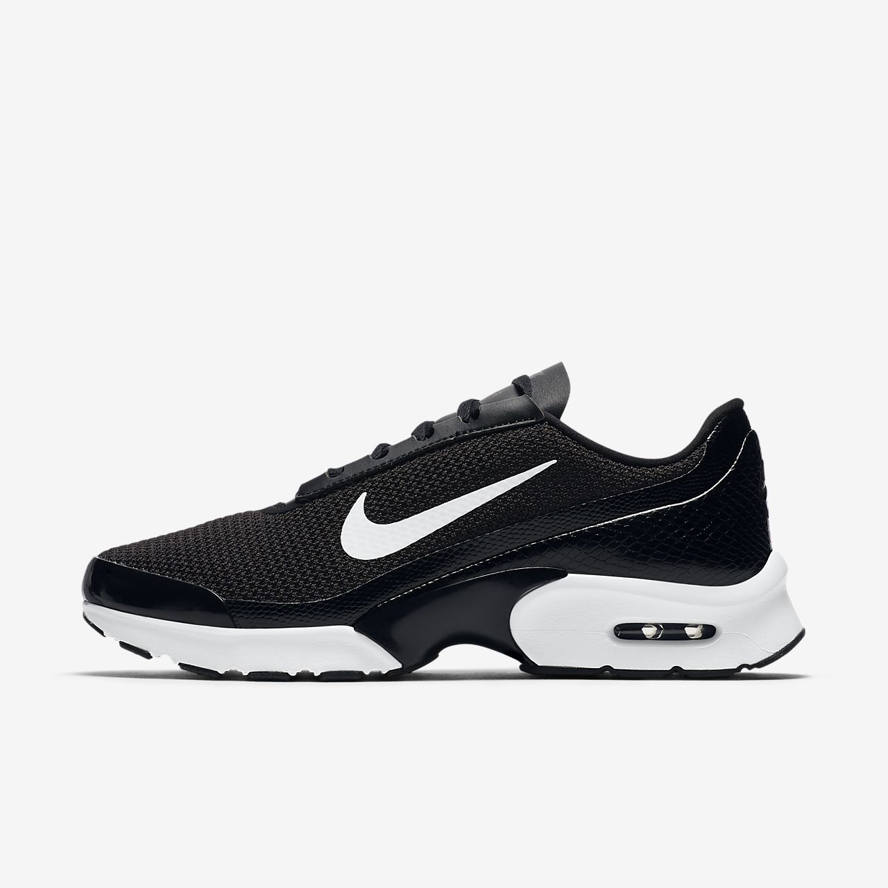 ... Nike Air Max Jewell Women's Shoe