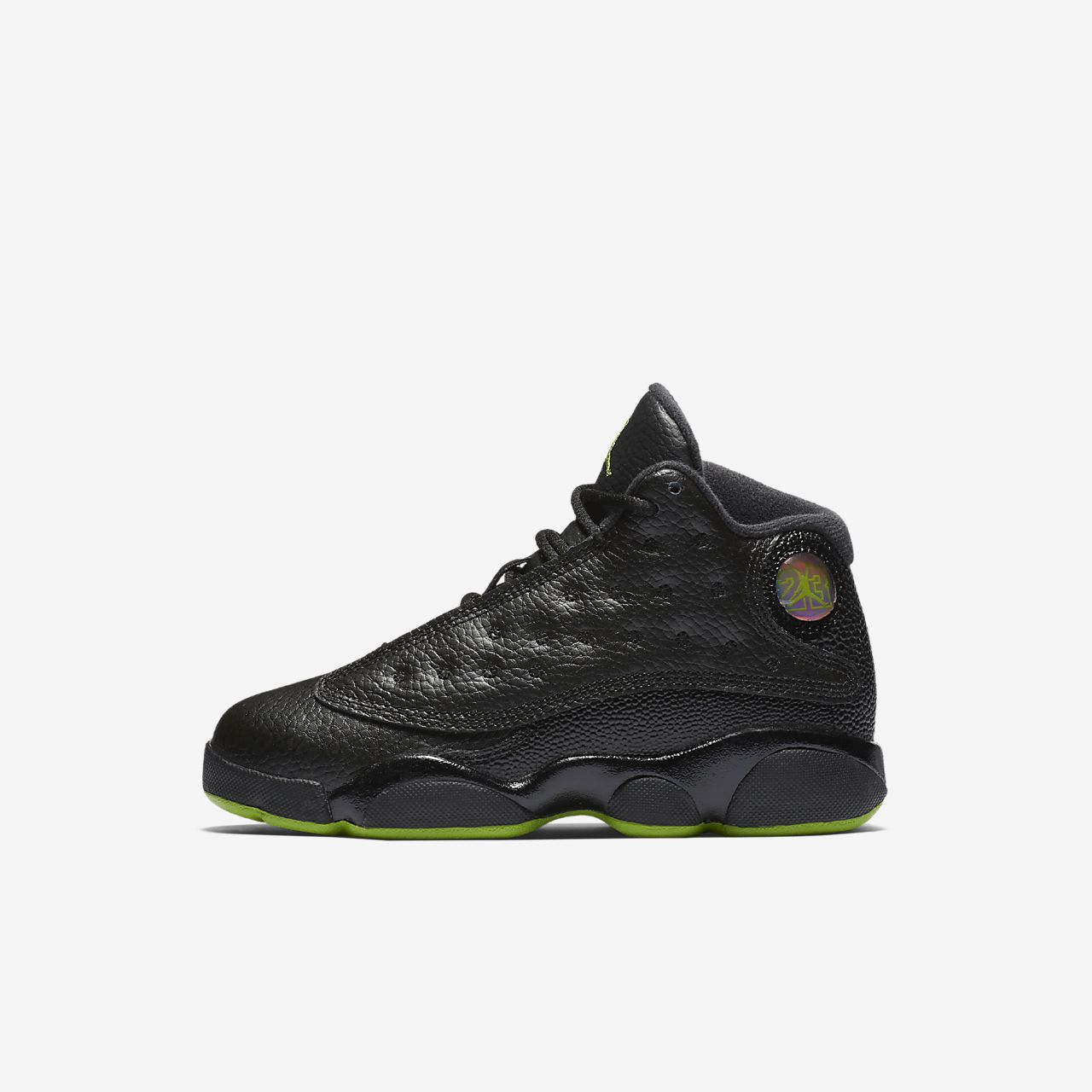 Jordan 13 Retro |Younger Kids' Shoe