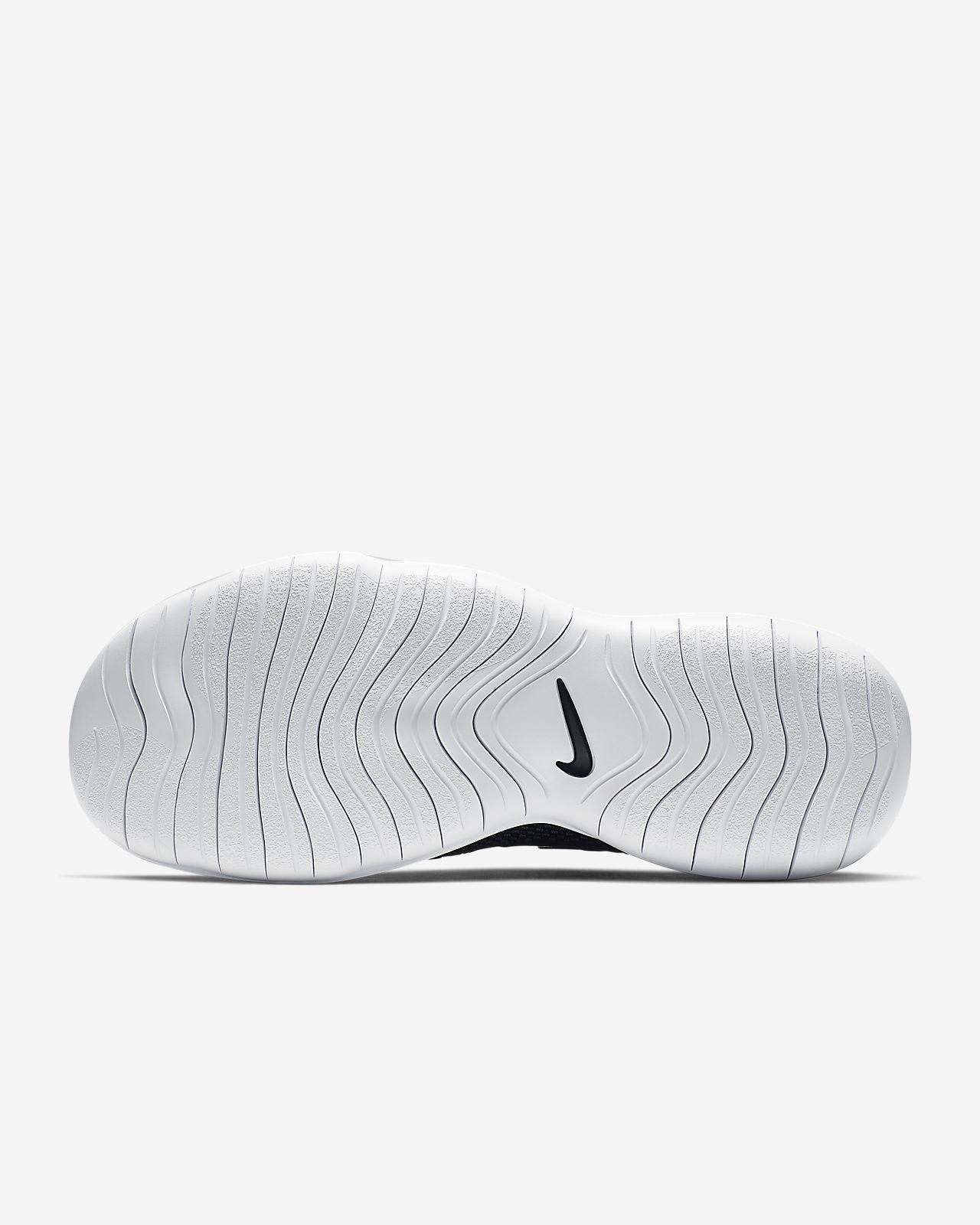 รองเท้าวิ่งผู้หญิง Nike Flex RN 2019