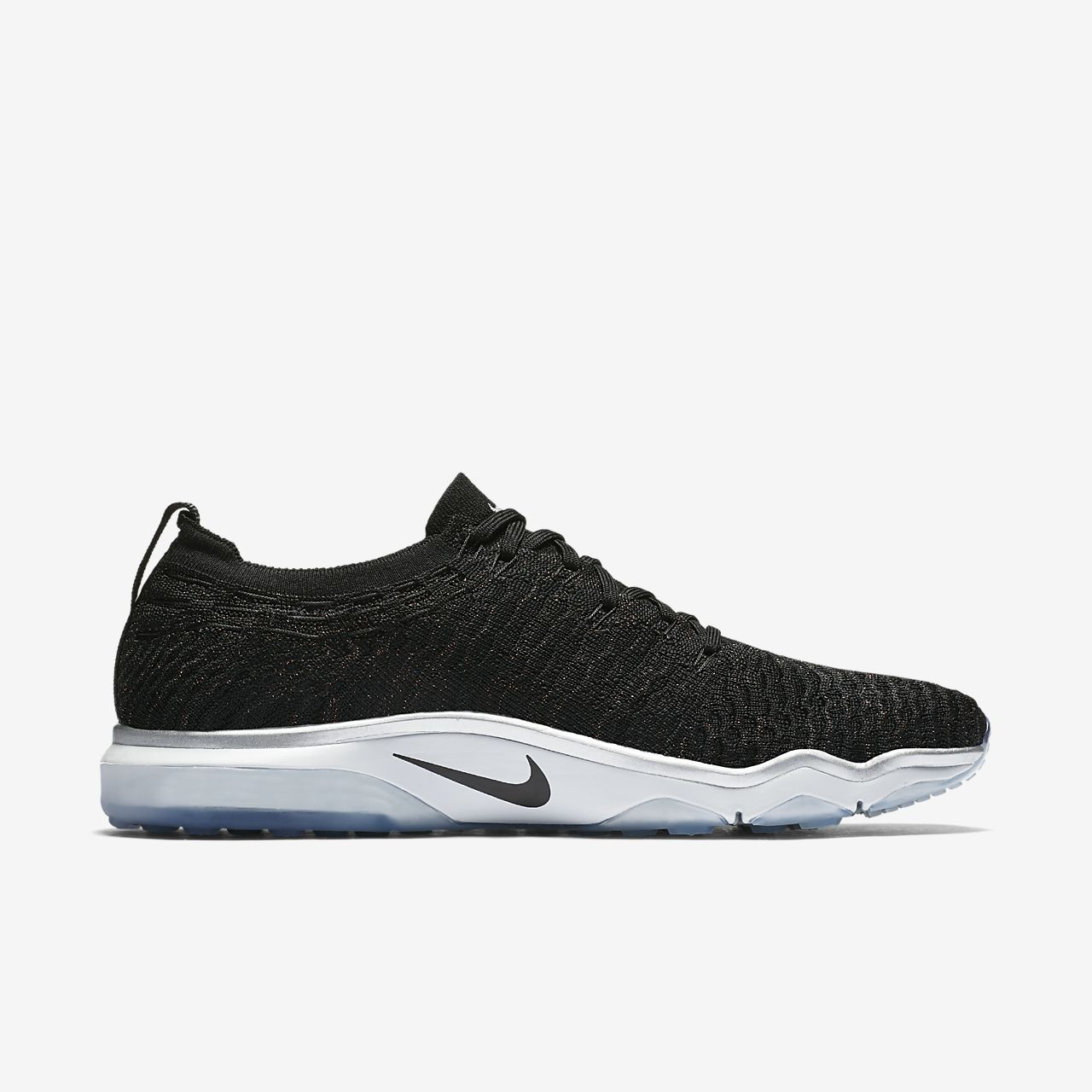 nike air zoom women shoes