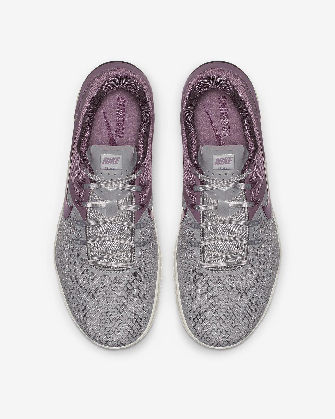 Nike Chaussure De Musculaire Training Et Renforcement Cross nXw80OPNk