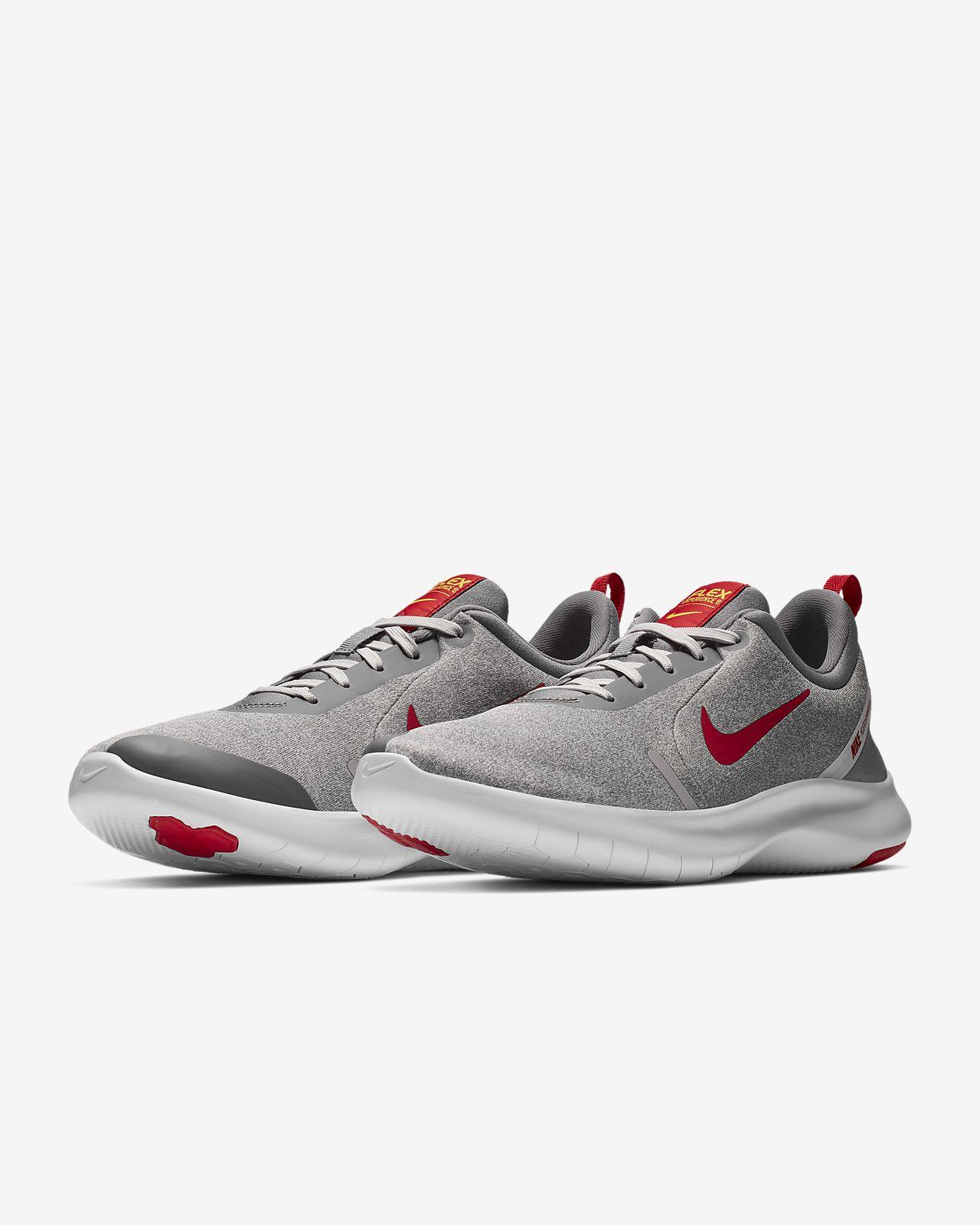 4e62df34dbf8 Nike Flex Experience RN 8 Men s Running Shoe. Nike.com ZA