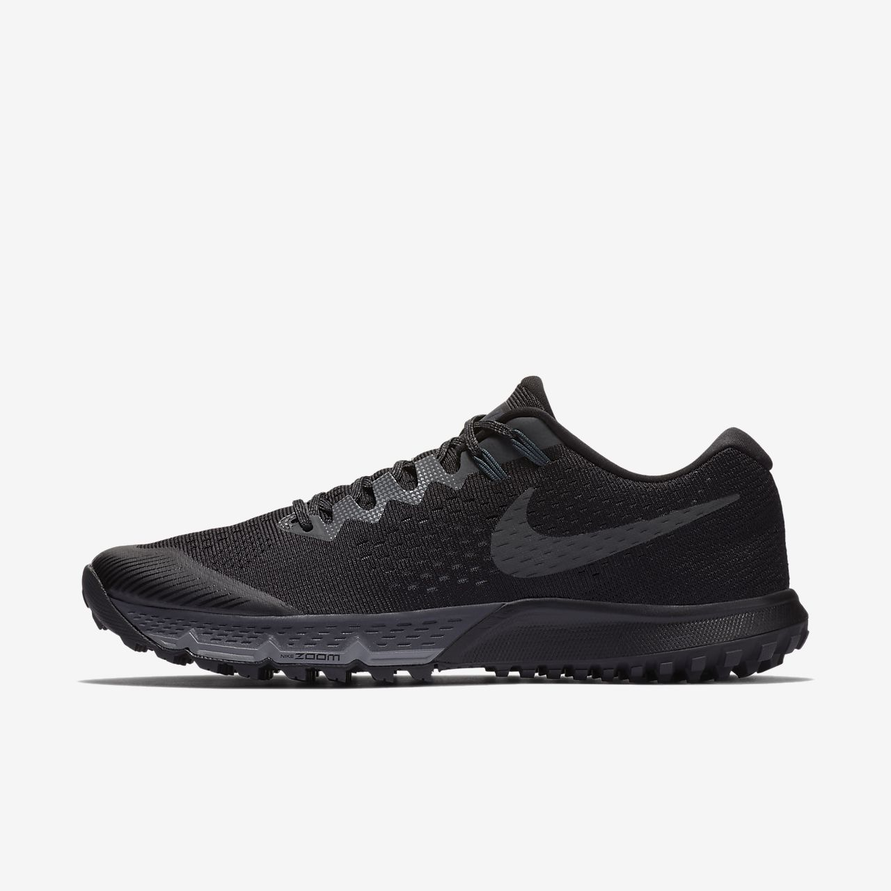Air Hommes Zoom Terre Kiger 4 Chaussure De Course Nike xXcPUUVqVD