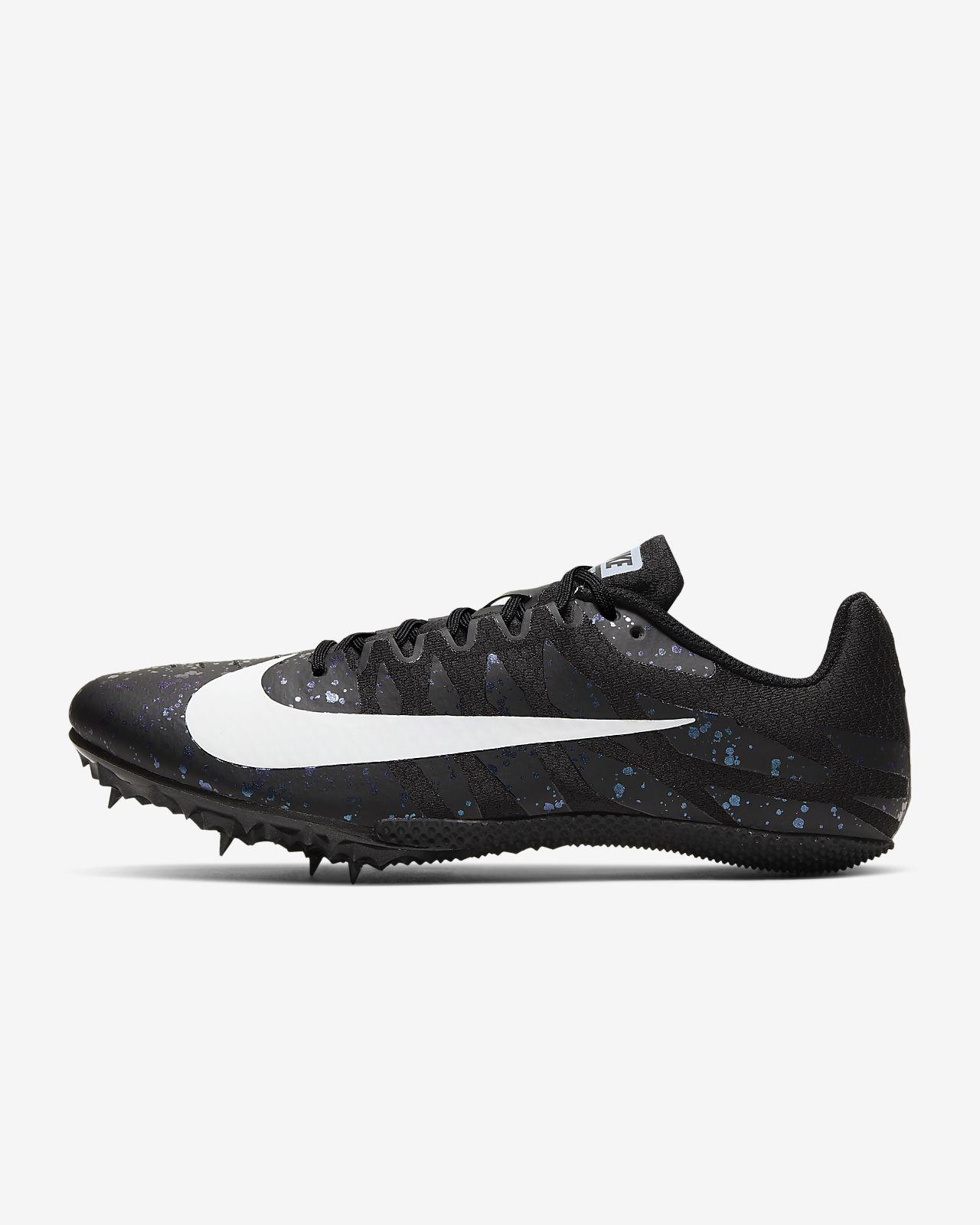 Spiksko Nike Zoom Rival S 9 Unisex