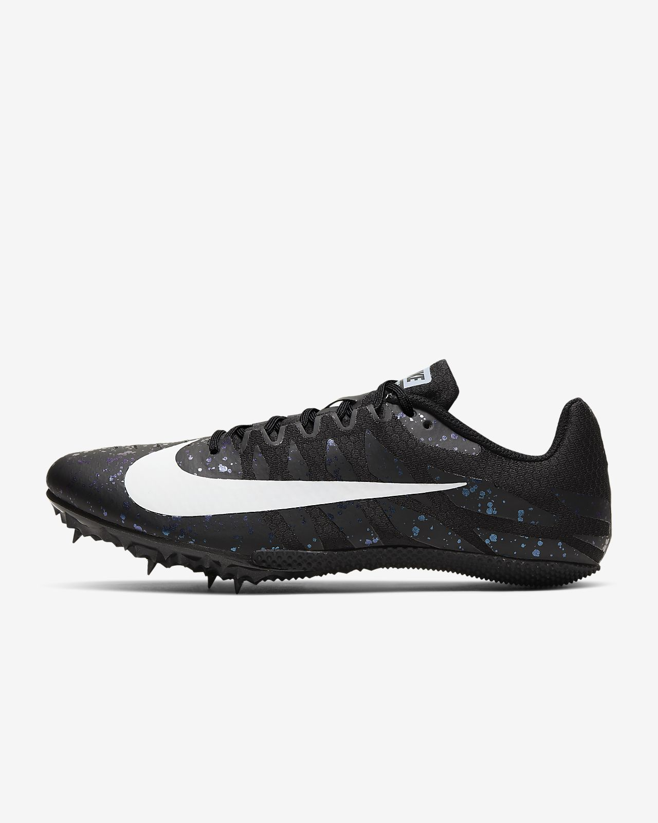latest big discount official photos Nike Zoom Rival S 9 Unisex Track Spike. Nike CA